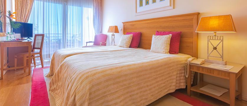 Funchal_quintaestreito_bedroom.jpg